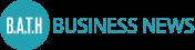 B.A.T.H Business News