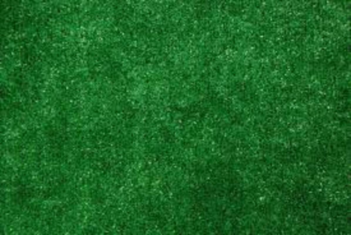 Green-Astro-Turf