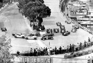Monaco_Grand_Prix