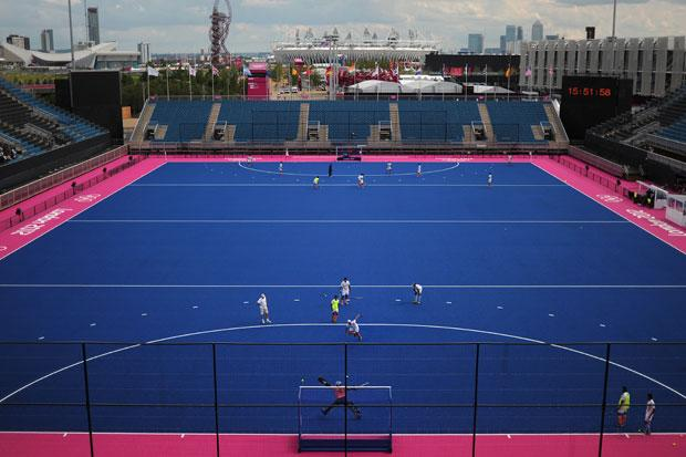 olympic-hockey-pitch
